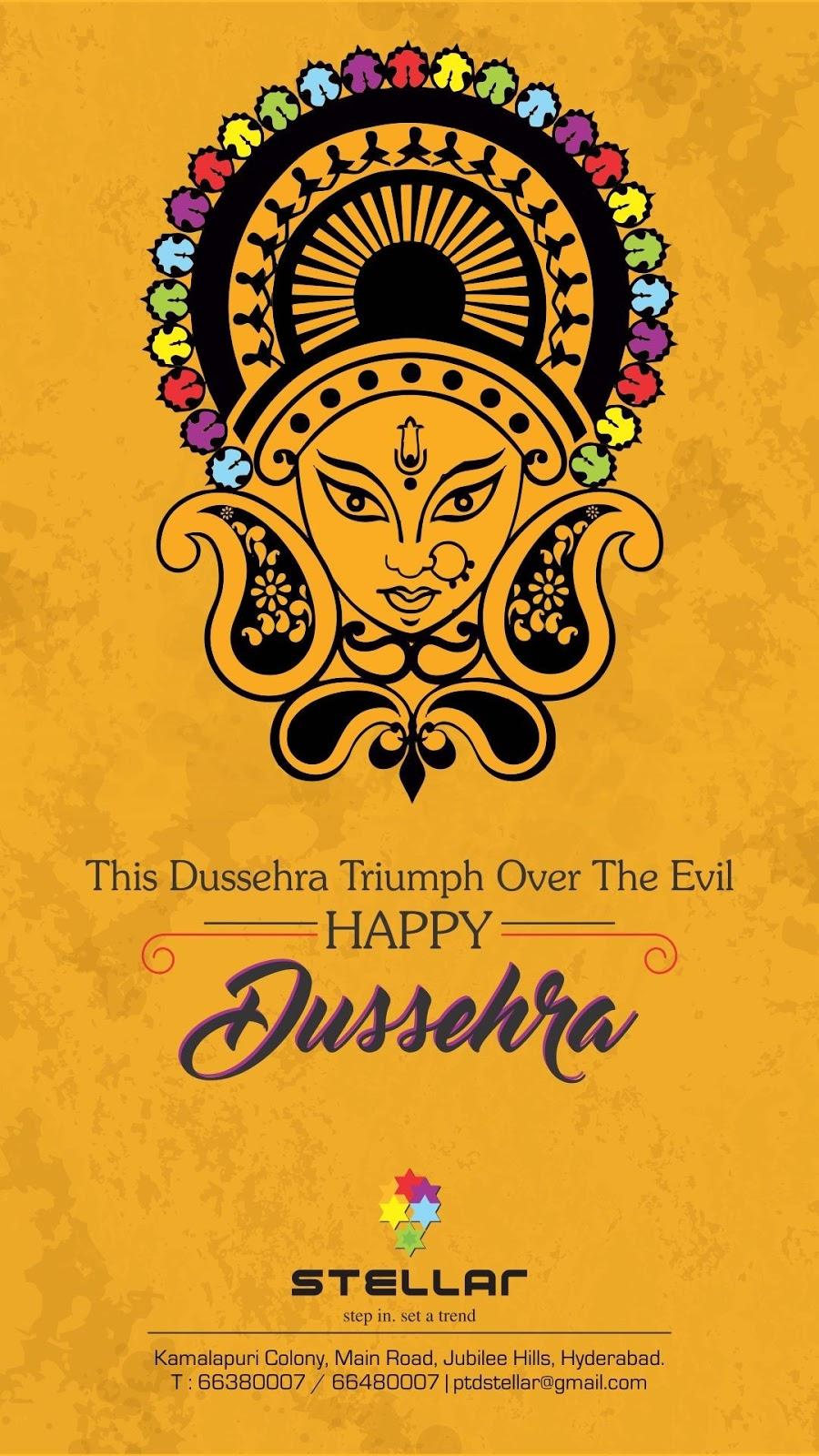 vijaya dashami wishes