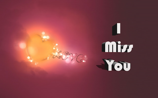 I Miss You Images-Pictures