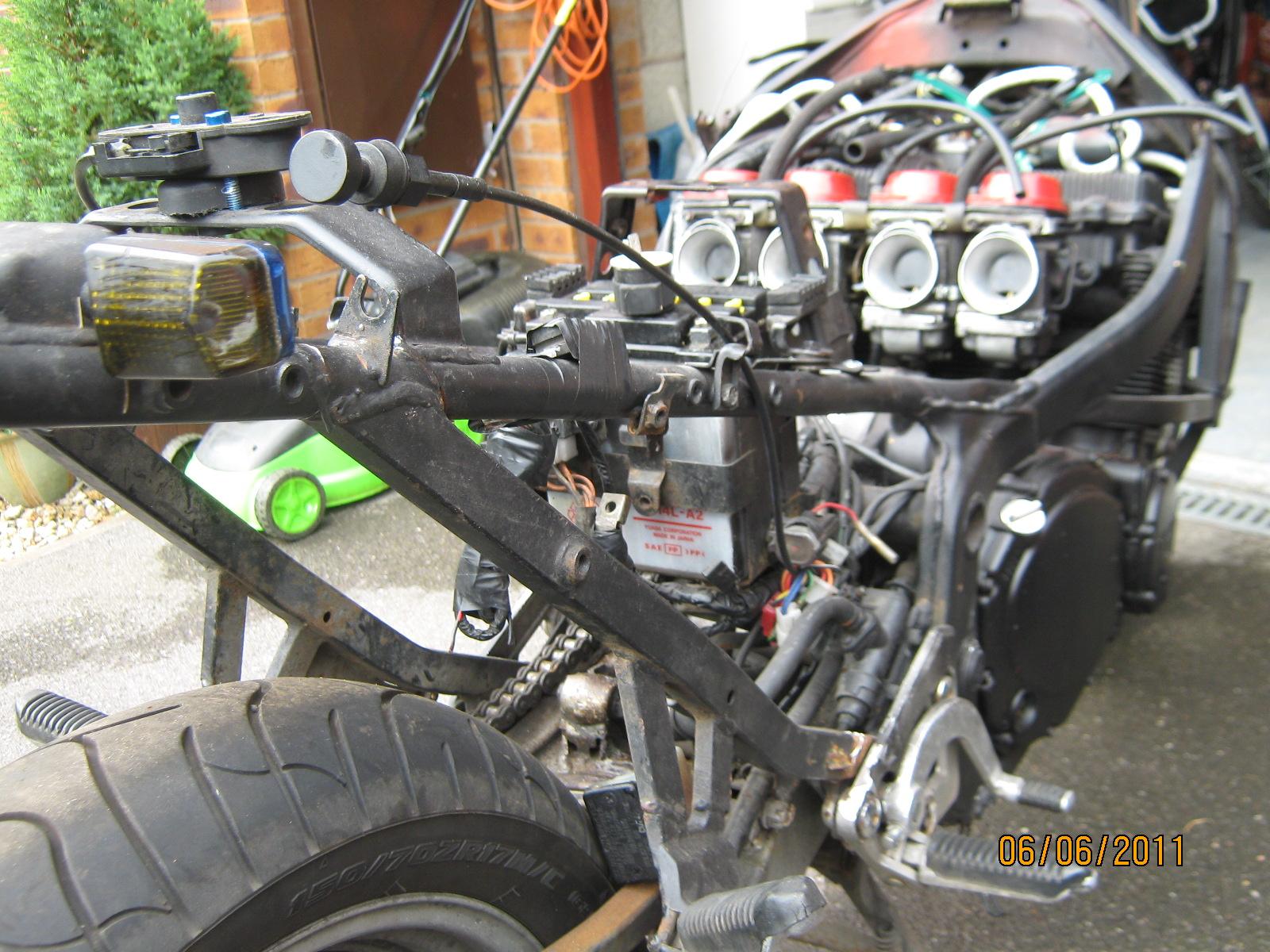 medium resolution of suzuki gsx 750 f wiring diagram trusted wiring diagram suzuki lt 125 tires 125 suzuki 4