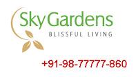Sky Gardens Sector 66-A, SAS Nagar (Mohali), Punjab