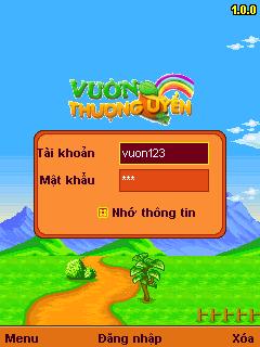 tai game vuon thuong uyen 202 online moi nhat
