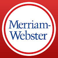 Merriam-webster adfree apk