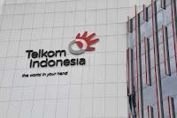 Telkom Indonesia , karir Telkom Indonesia , lowongan kerja 2019, lowongan kerja Telkom Indonesia 2019