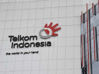 Telkom Indonesia - Recruitment For UX Research, UX Designer, UX Writer Telkom Group June 2019