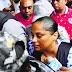 Fiscalizadora y agentes DNCD a prisión por droga en barbería