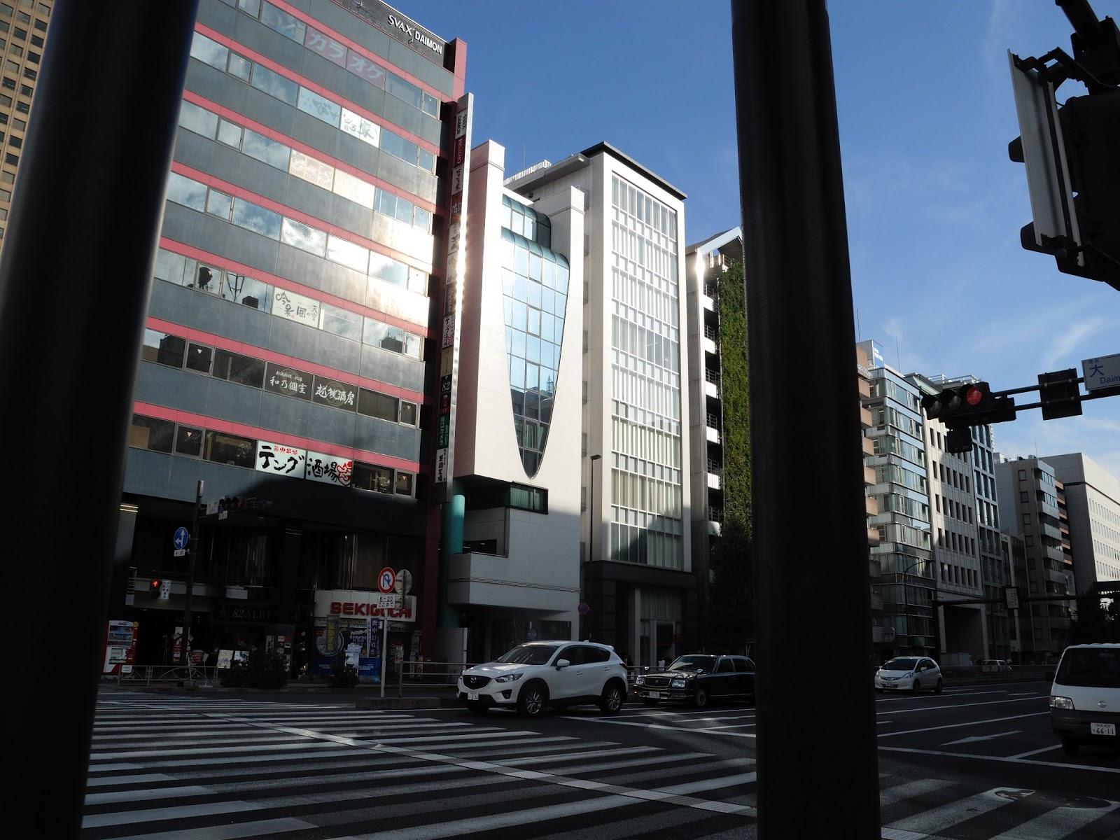 Kayo Kyoku Plus: A Brief History of City Pop by Van Paugam