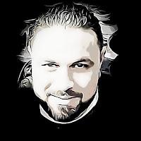 """الاستشراق في ضوء ما كتبه """"إدوارد سعيد"""" بقلم عبد القادر الطرنيشي اعداد / ربيعي محمد"""