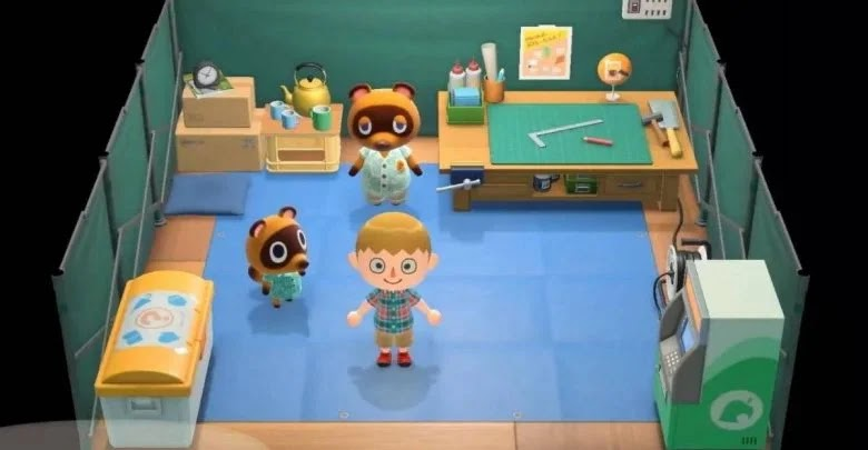 Trick to get unlimited miles in Animal Crossing: New Horizons