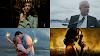 15 títulos que serão REMOVIDOS da Netflix até o fim de setembro