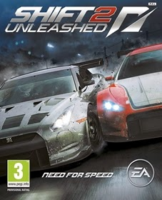 Need for Speed Shift 2 Unleashed - PC (Download Completo)