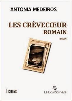 http://lesreinesdelanuit.blogspot.fr/2014/12/les-crevecur-romain-dantonia-medeiros.html