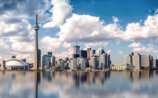 Hyland adds two new data centers in Canada