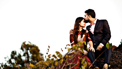 Romantic Story Time Now Romance Tale