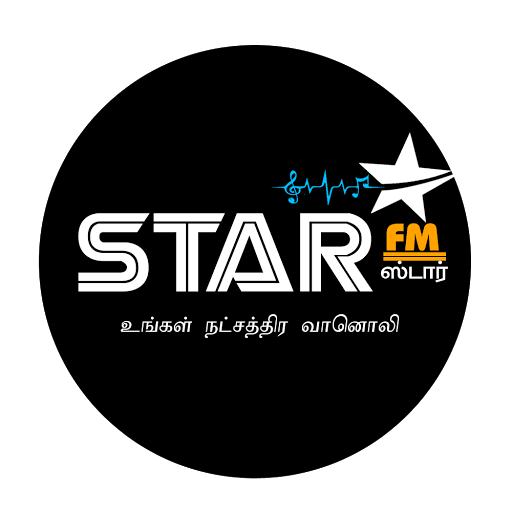 Star FM 📻
