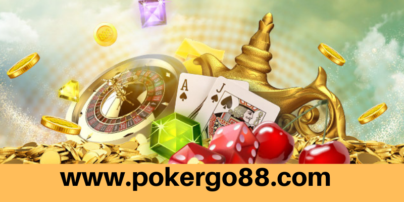 best casinos in the world poker88go 2020