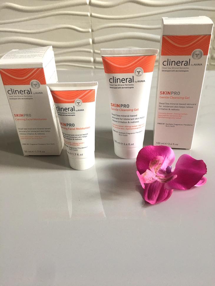 Ahava-Clineral-Dead-Sea-Mineral-Remedies-Vivi-Brizuela-PinkOrchidMakeup