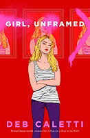 https://www.amazon.com/Girl-Unframed-Deb-Caletti-ebook/dp/B07Z41ZWVZ/ref=as_li_ss_tl?dchild=1&keywords=girl,+unframed&qid=1586049337&sr=8-2&linkCode=ll1&tag=doyoudogear-20&linkId=e8a01b42f420ed63e736f770d31a35c6&language=en_US