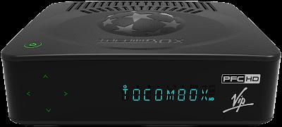 tocomsat - NOVA ATUALIZAÇÃO da marca TOCOMSAT Tocombox%2Bpfc%2Bvip