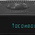 TOCOMBOX PFC HD VIP ATUALIZAÇÃO V01.050 - 11/10/2018