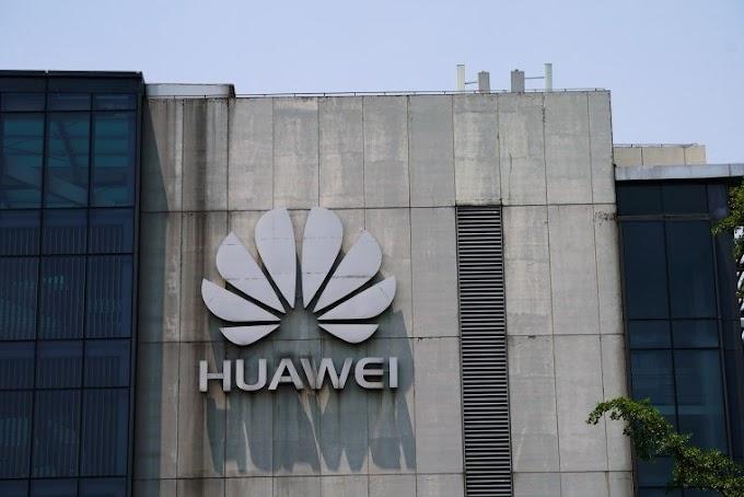 EUA acusam professor chinês por roubar tecnologia para a Huawei