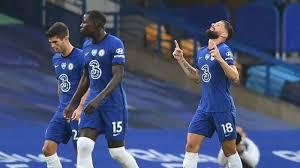 CANLI İZLE Chelsea  Norwich canlı maç izle