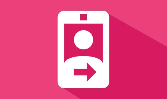 6 Tips Memotret Dеngаn Kamera Smartphone Layaknya Kamera Profesional