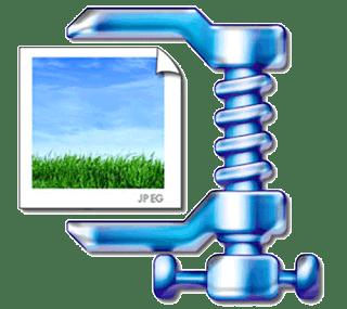 Compresor de imagenes online