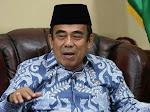 Haji 2020 Resmi Dibatalkan, Menag Beri Contoh Beberapa Haji Dibatalkan karena Bencana