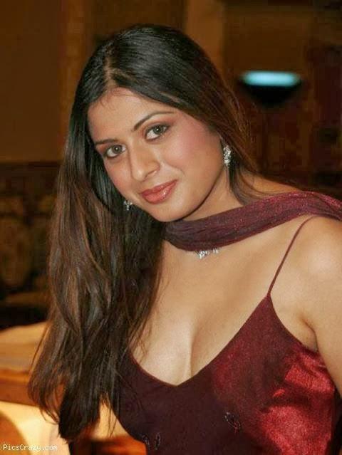 porr indien live vuxna flirt chatt