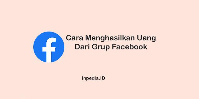 Grup facebook