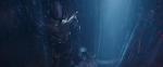 Avengers%2BEndgame.2019.1080p.HDRip.LATiNO.ENG.x264.AC3-EVO-05241.png