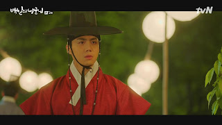 Sinopsis 100 Days My Prince Episode 2