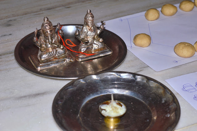 dussehra images,dussehra wishes, dussehra 2019, dussehra essay, dussehra festival, dussehra and diwali, dussehra ayudha pooja 2019, dussehra and navratri, dussehra aarti