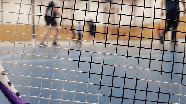 latihan mental dalam olahraga bulutangkis