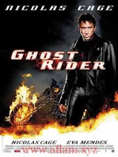 مشاهدة فيلم Ghost Rider 2007 مترجم