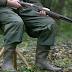 Εξοργισμένοι οι κυνηγοί για τη νέα απαγόρευση - Έντονες αντιδράσεις