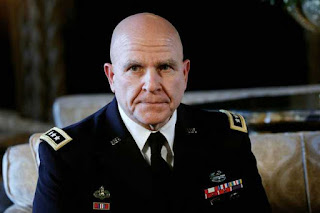 us-national-security-advisor-visit-afghanistan-after-mahabam-attack