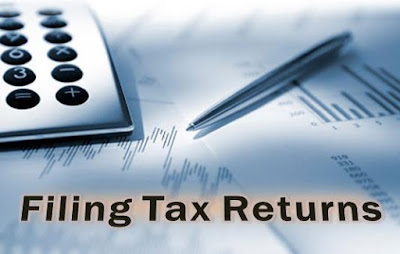 extended Of Due Date For Filing Annual Returns 2020 In Maharashtra