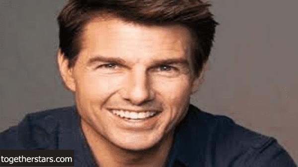 جميع حسابات توم كروز Tom Cruise الشخصية على مواقع التواصل الاجتماعي