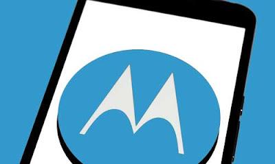 2016 Motorola menerima pembaruan Android Nougat