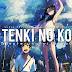 Tenki no Ko [Sub Español] [FULL HD] [BD - 1080] [DRIVE]