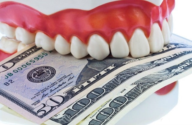 how to save money on dental care frugal dentistry