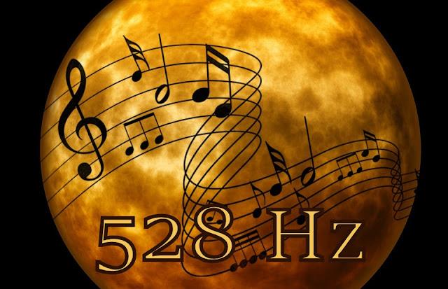 frequenze-musicali
