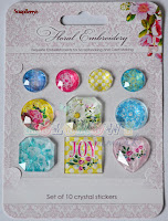 http://kolorowyjarmark.pl/pl/p/Zestaw-10-krysztalowych-naklejek-Scrapberrys-Floral-Embroidery/2954