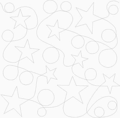 Loop Stars
