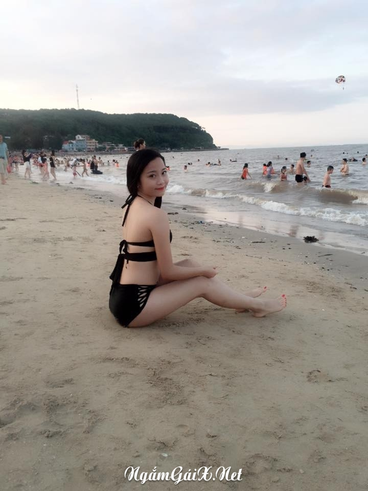 ngamgaix.net-girl-xinh-facebook-tran-lien-13.jpg
