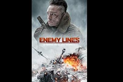 Download Film Enemy Lines (2020) - Nonton Film Terbaru ...