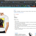 Amazon UK Pull Nazi AntiSemitism Tshirt From Sale - No Apology