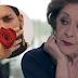 """Simone de Oliveira espera """"uma grande pontuação"""" no Festival Eurovisão 2019"""