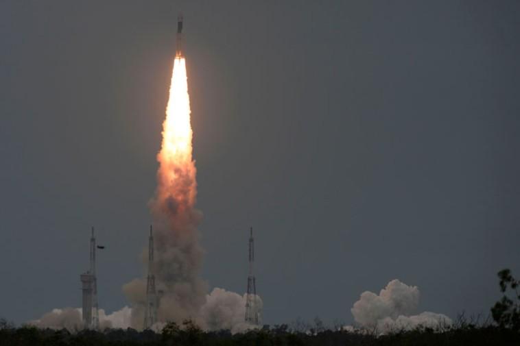 Chandryaan2 ,Lander ,Vikram ,চন্দ্রযান ২ ,ISRO ,Moon ,Important ,exam ,knowledge ,wbcs ,ssc ,Rail ,gk ,bank